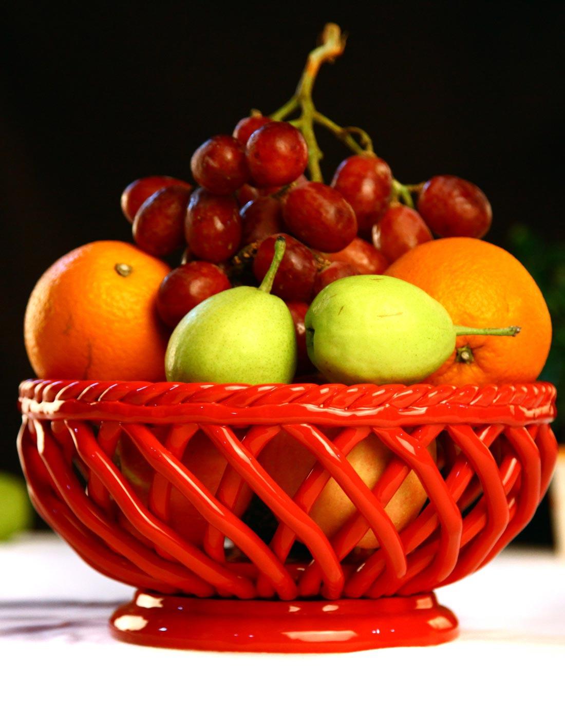 昵图网素材图库大图水果盘图片