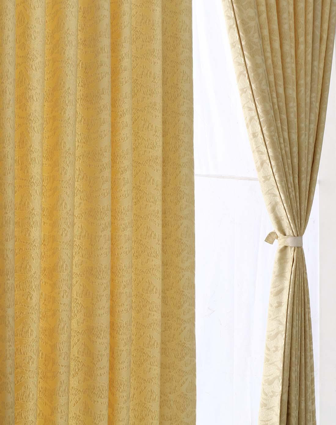 半哹�����y�:,,_简约抽象客厅布艺半遮光窗帘 3*2