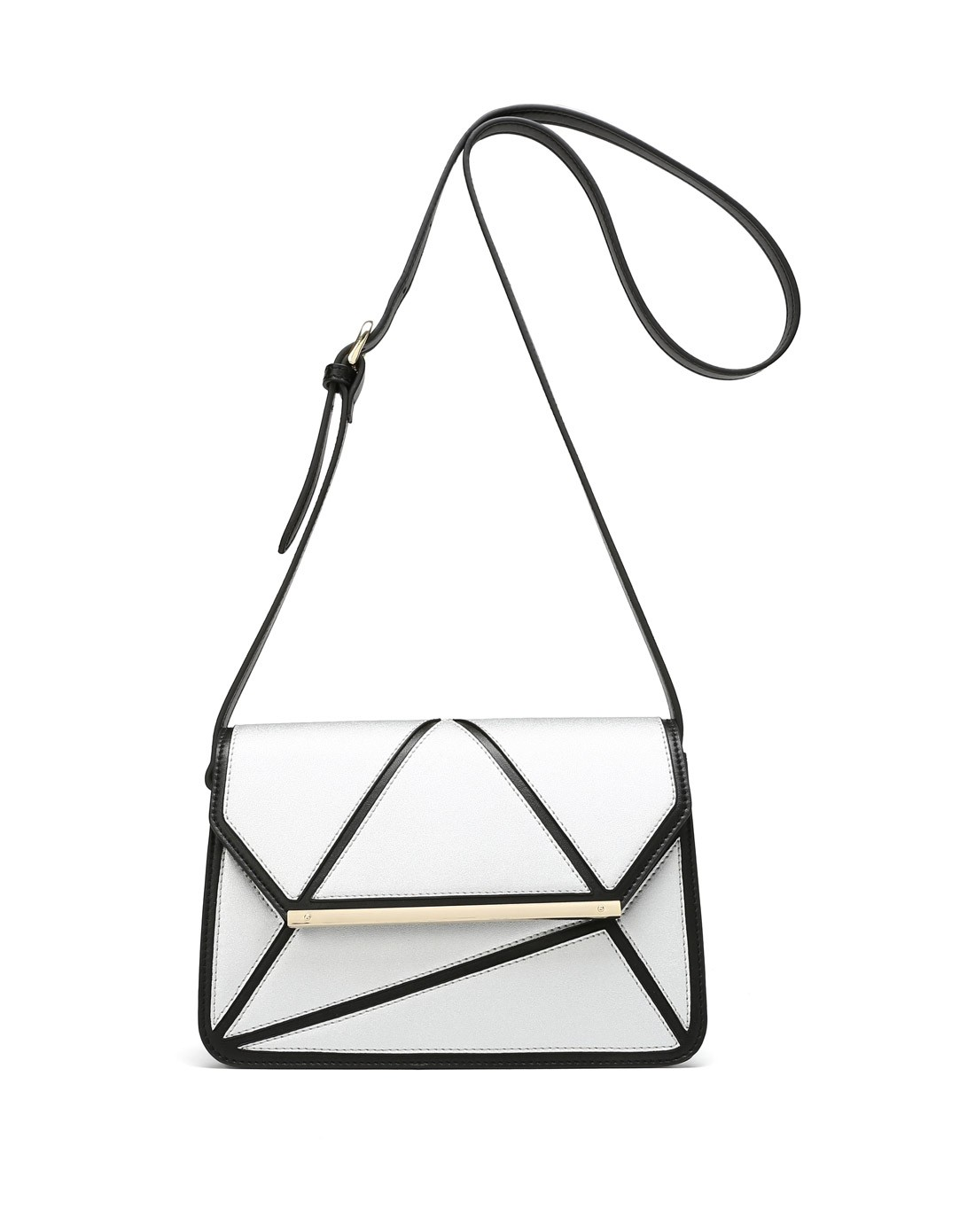 包 包包 简笔画 挎包手袋 女包 手绘 手提包 线稿 1100_1390 竖版 竖-简