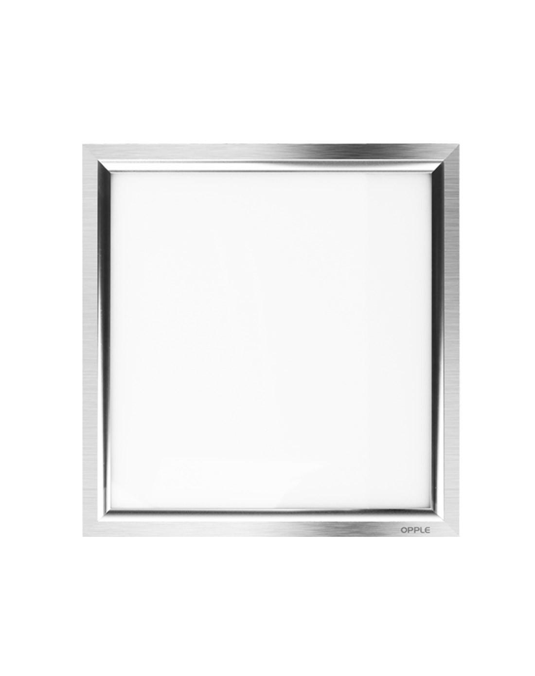 ppt 背景 背景图片 边框 模板 设计 矢量 矢量图 素材 相框 1100_1390
