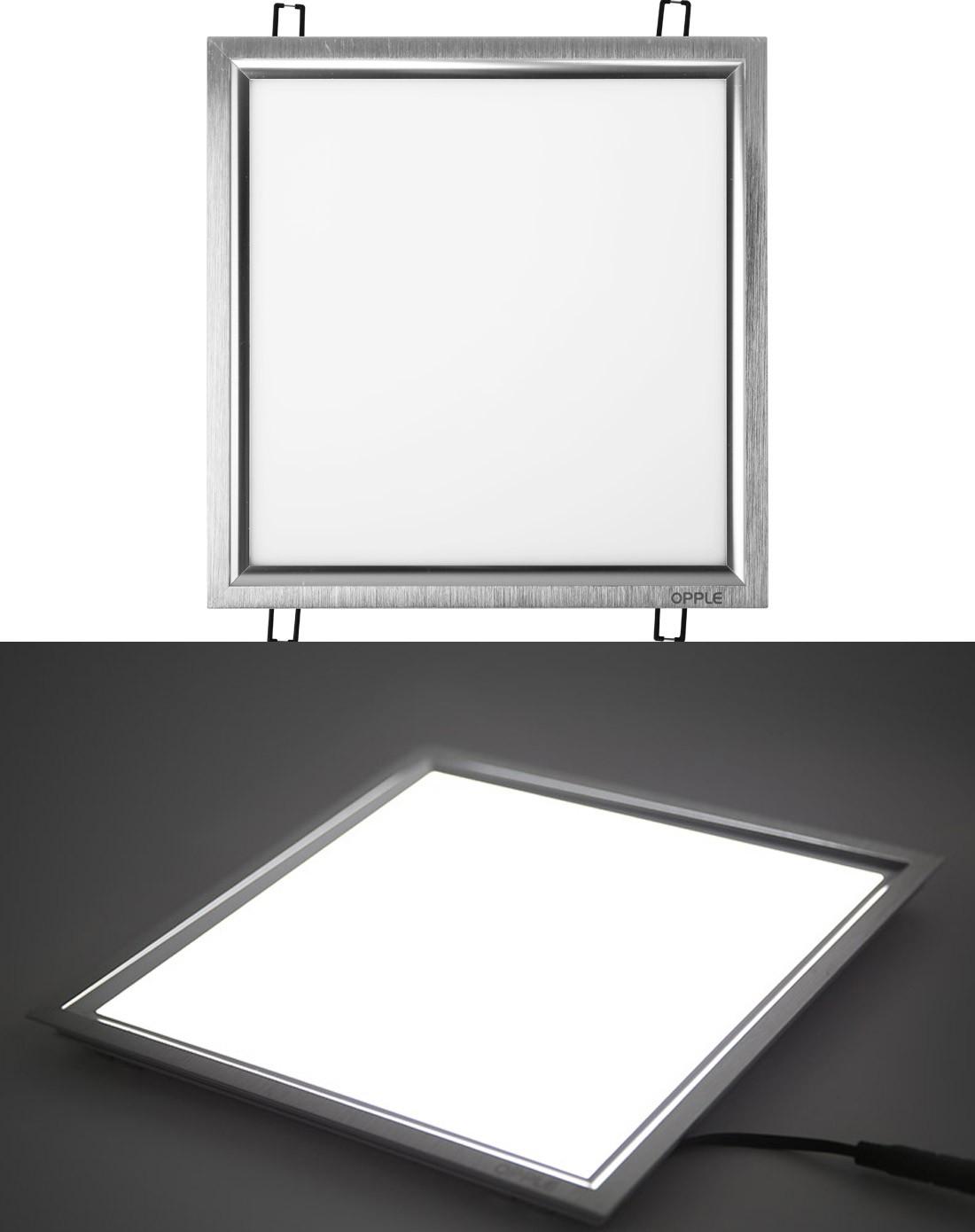 灯 灯具 灯饰 设计 矢量 矢量图 素材 1100_1390 竖版 竖屏
