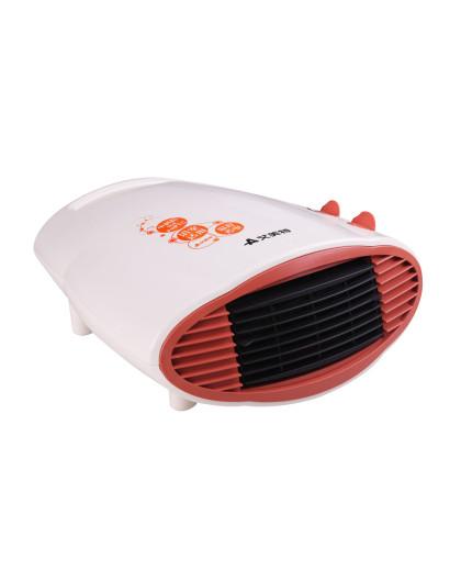 暖风机 电暖器 取暖器 浴室防水
