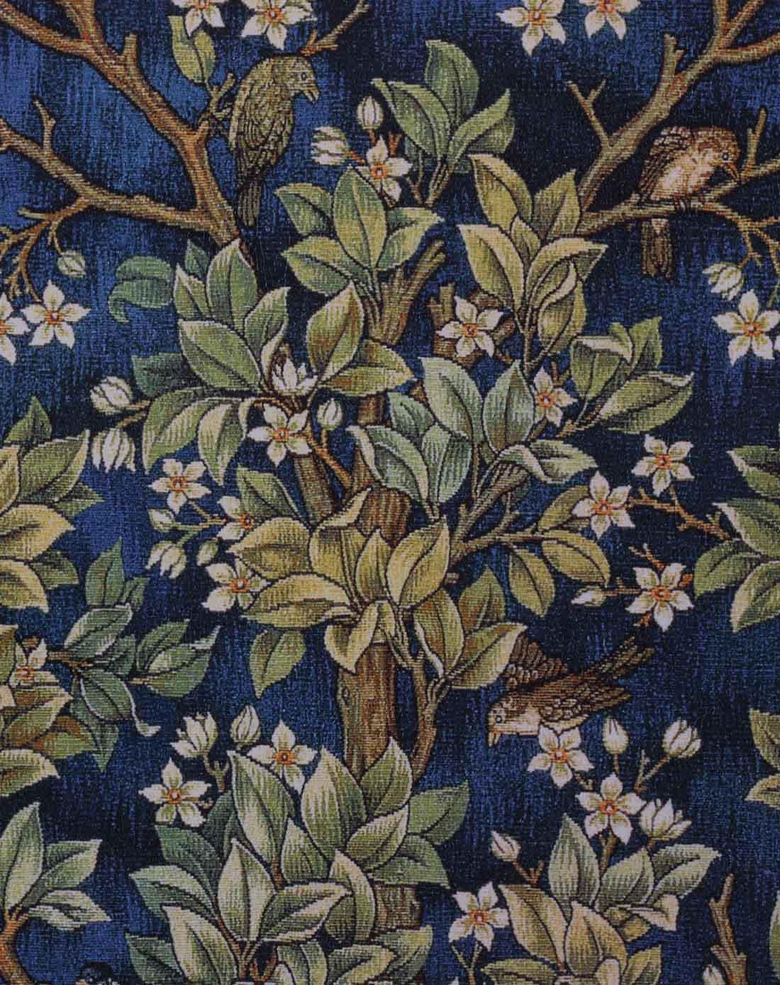 朵兰舍doolans欧式超赞装饰画-发财树b7100