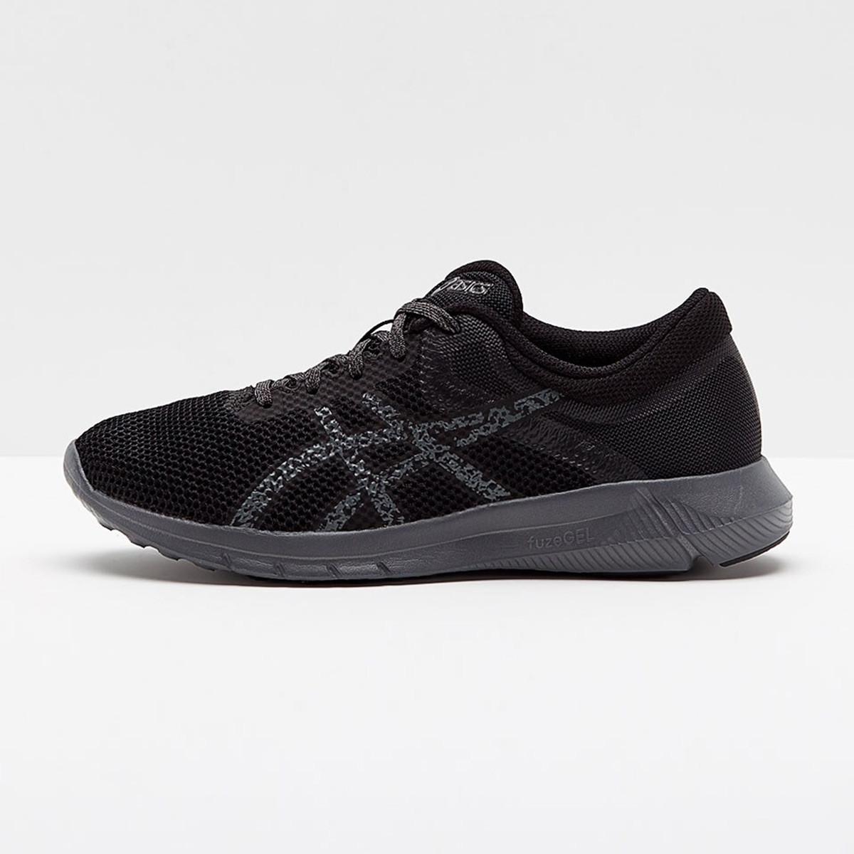 Nitrofuze 2 女款缓震轻透休闲运动鞋跑鞋女鞋